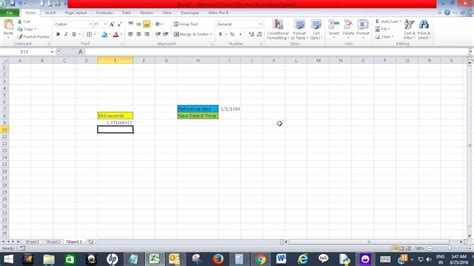 format excel vba access excel date time format string milliseconds ms office