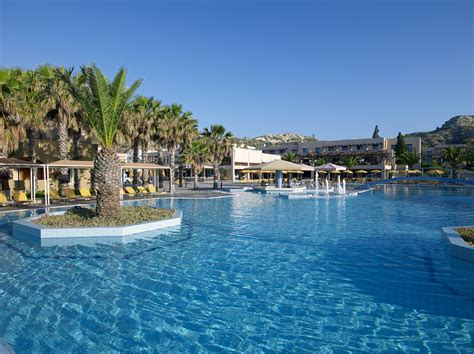 atlantica porto bello hotel book your wedding day in atlantica porto bello kos