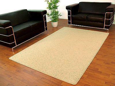 teppiche naturfarben hochflor shaggy teppich prestige mix sand abverkauf