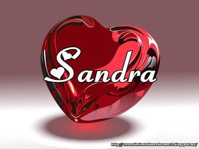 imagenes de corazones con nombres un sentimiento llamado amor corazones con nombre de