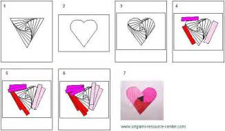 116 Best Images About Iris Folding Patterns On Pinterest Iris Folding Cards Templates