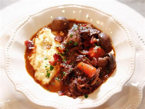 stew ideas burgundy beef stew recipe ree drummond food network