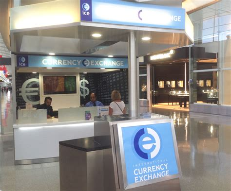 dulles airport information desk phone number international currency exchange metropolitan washington