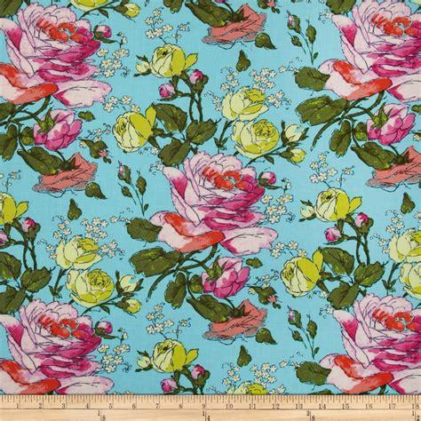 designer fabric amy butler alchemy sketchbook discount designer fabric