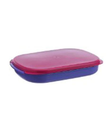 Small Container 1 Tupperware tupperware compact lunch small container best price in