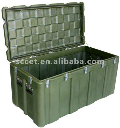 vasche plastica grandi rigido di plastica resistente contenitori grandi