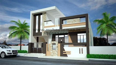 exterior home design styles defined exterior house design contemporary exterior design photos