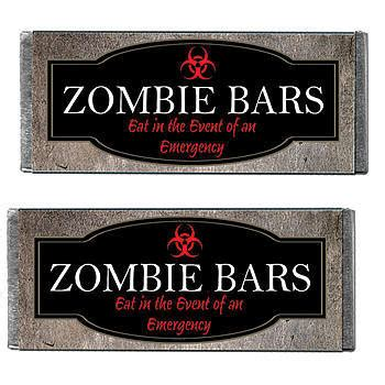printable zombie labels 4 best images of zombie survival kit printable labels