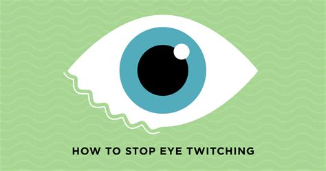 twitch info twitching eye localprivate info