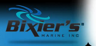 inflatable boat leak sealer inflatable boat repair kits toobseal inflatable boat