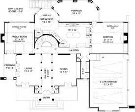 Luxury Home Designs And Floor Plans Luxury House Designs And Floor Plans Chswik Castle Luxury