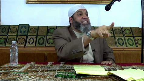 The Opener Al Fatihah surat 01 al fatihah the opener part 7 al hamdulillah