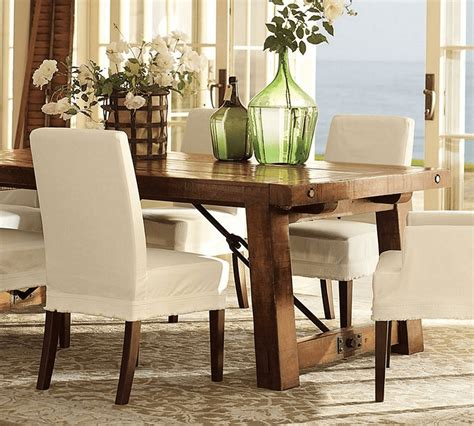 decorate  dining room table ideas thematic rooms