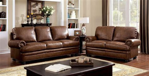 living room sectional furniture sets leather sectionals brown and sectional sofas amazing top grain living room set furniture