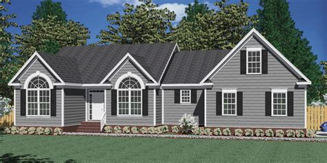 side garage house plans image house plans with side entry garage download
