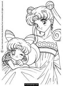 anime coloring book anime coloring pages coloring home