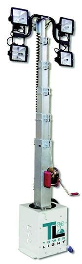 portable light towers for sale portable light towers link towers towable light towers