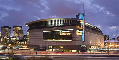 Parking For Td Garden by Boston Parking Your Home For All Things Parking In Boston