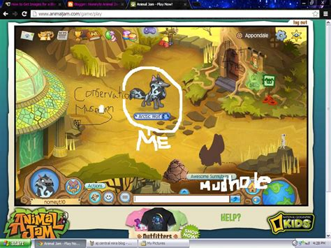 animal jam free membership generator 2016 animal jam 2016 no survey