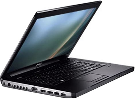 dell vostro 3500 notebookcheck.net external reviews