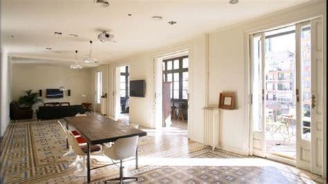 tasacion de piso tasaciones pisos online madrid tasaciones online
