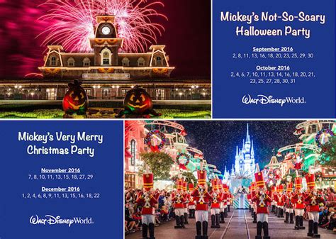 get your tickets now for holiday special events at magic