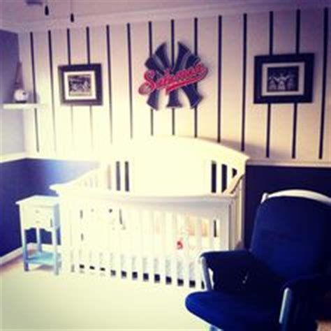new york yankees bedroom ideas 1000 images about yankee baby shower on pinterest new