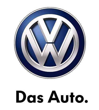 Riverhead Bay Volkswagen by Riverhead Volkswagen 2017 2018 2019 Volkswagen Reviews