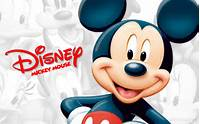 Disney Mickey Mouse Wallpapers  HD