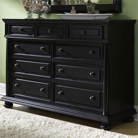 black bedroom dressers 58 best black dresser images on pinterest black dressers