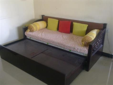 sofa cum bed india online 20 best images about sofa cum bed on pinterest sectional