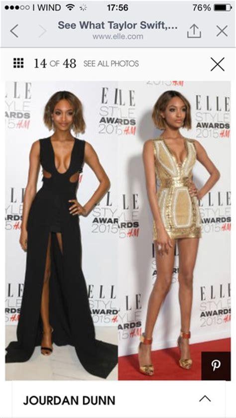 black dress gold sandals dress edin