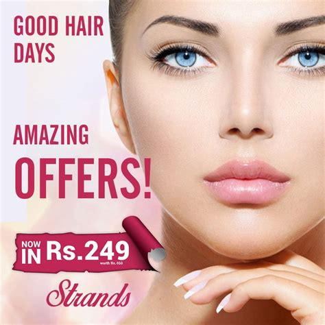 haircut deals chandigarh 146 best amaze deal of the day images on pinterest