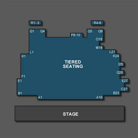 seating plan leicester square theatre ticketline