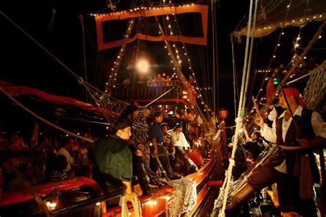 barco pirata cancun precio quintanarroense captain hook pirate dinner cruise cancun