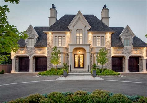 luxury home plans with pictures best small details to add to your toronto custom home
