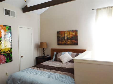 1 100 1 bed bedroom apartment in baton rouge la we the establishment apartments rentals baton rouge la