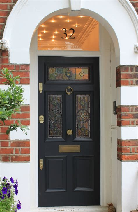 Front Doors Print Styles Of Front Door 40 Styles Of Front Doors Door Front Entrance With » Home Design 2017