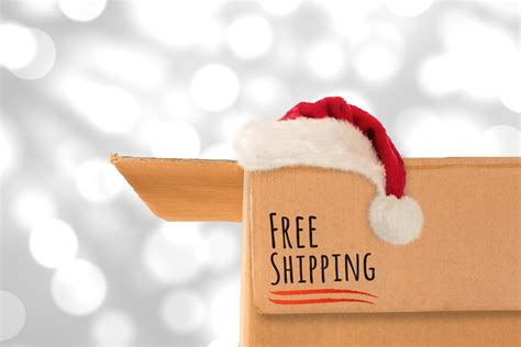 free shipping day guarantees delivery 1 000 companies participating in free shipping day dwym