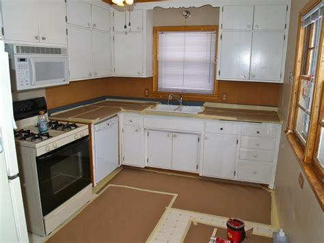 reglazing kitchen cabinets photos of refinishing kitchen cabinets