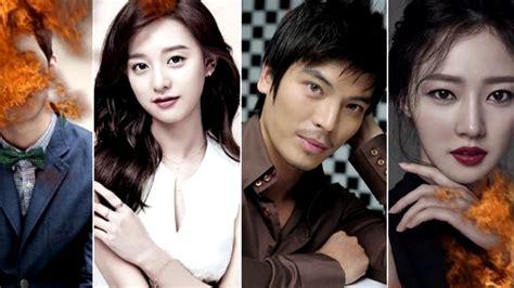 doramas koreanos dramas coreanos doramas mayo 2017 youtube