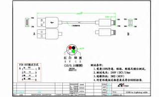 usb charging port diagram usb free engine image for user manual