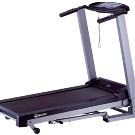 Tapis Roulant Miniature by Fitness Sports Loisirs Hutchinson Syst 232 Mes De