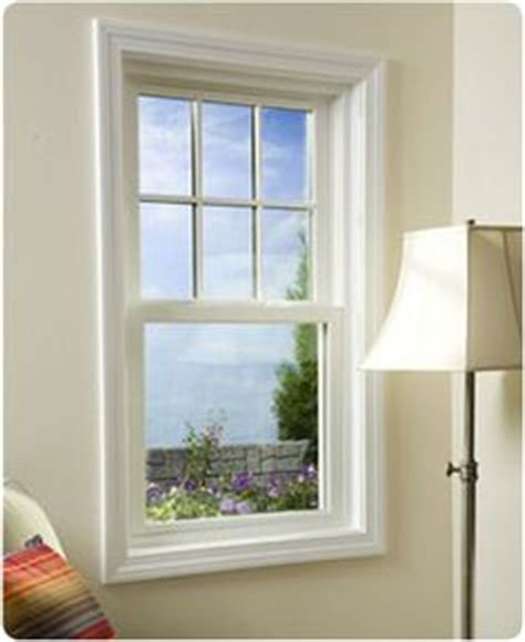 Trim Around Windows Inspiration Window Trim Ideas Using Aprons Casing Sills To Dress Up Your Windows For The Home