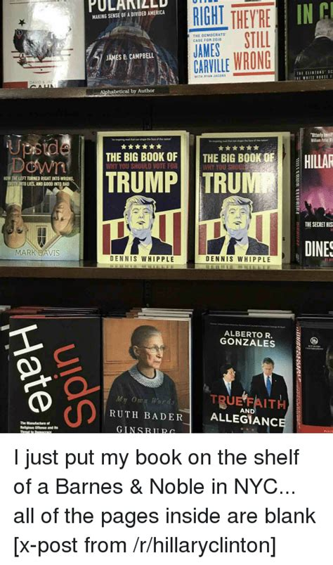 wrong turnings how the left got lost books denny s memes of 2016 on sizzle basketball