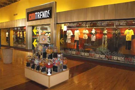 keep shopping shop the latest trends in fashion home citi trends store celebrates grand opening at st louis