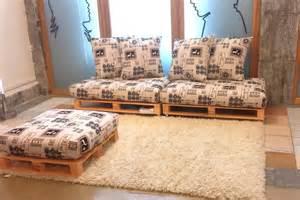 creare un divano come costruire un divano con pallet notizie it