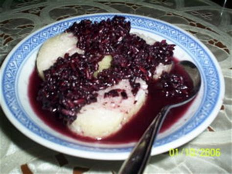 kuliner khas sumatra barat aneka kuliner nusantara