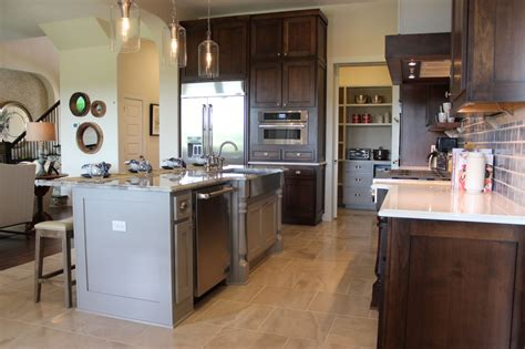 grey stained kitchen cabinets pretty inspirational fifty shades of grey for your home house gray kitchen cabinets burrows cabinets central texas