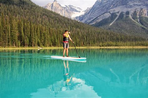 lake johnson paddle boats 5 incredible stand up paddleboarding destinations in north